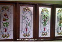 Kaca Patri Jendela Rumah