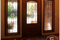 Kaca Patri Untuk Jendela